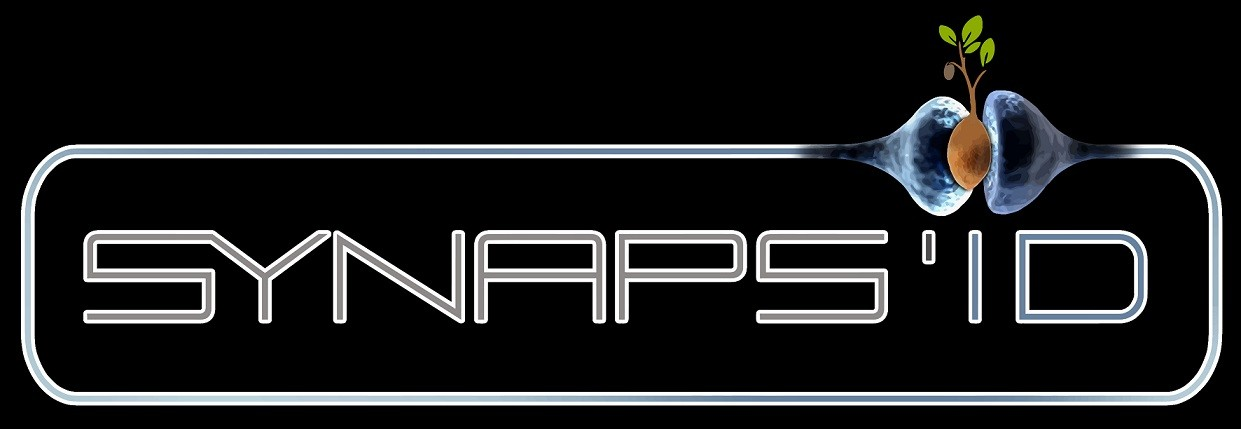 SYNAPS'ID